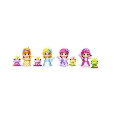 Imagem 1 do produto Pinypon Princesas - BR188 - BR188