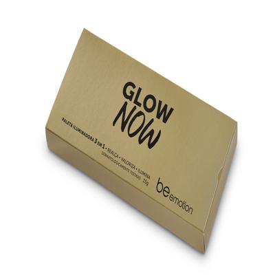 Imagem 5 do produto Paleta Iluminadora Glow Now