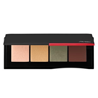 Paleta de Sombra Shiseido - Essentialist Eye - 03 Namiki