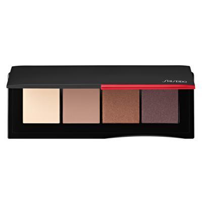 Paleta de Sombra Shiseido - Essentialist Eye - 05 Kotto