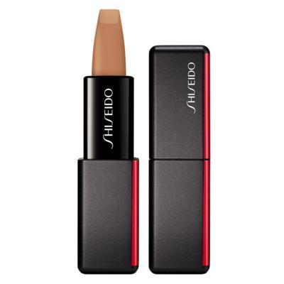 ModernMatte Powder Shiseido - Batom Matte - 503 Nude Streak