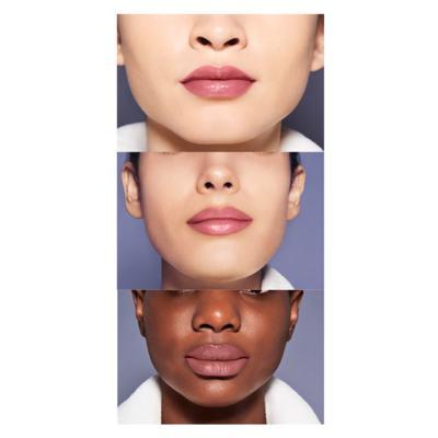 Imagem 4 do produto Batom Shiseido - ColorGel LipBalm - 108 Lotus
