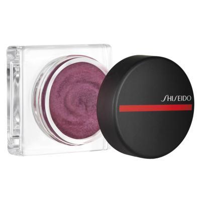 Imagem 1 do produto Blush em Mousse Shiseido - Minimalist WhippedPowder - 05 Ayao