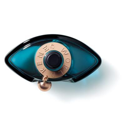 Imagem 4 do produto Kenzo World Intense Kenzo Perfume Feminino - Eau de Parfum - 50ml