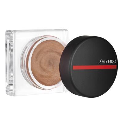Imagem 1 do produto Blush em Mousse Shiseido - Minimalist WhippedPowder - 04 Eiko