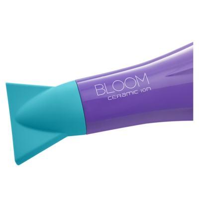 Imagem 3 do produto Secador Ga.Ma Italy - Bloom Ceramic Ion Violeta 2000W - 220V