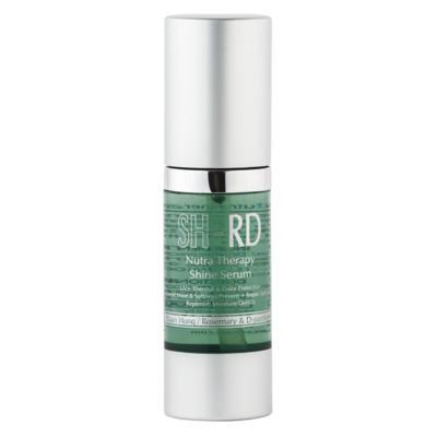Imagem 1 do produto N.P.P.E. SH-RD Nutra Therapy Shine - Sérum - 36ml