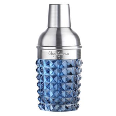 Imagem 2 do produto Pepe Jeans For Him - Perfume Masculino - Eau de Toilette - 100ml