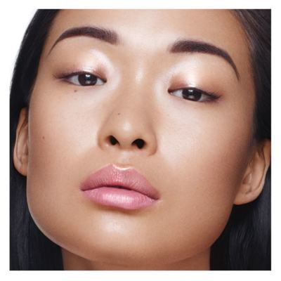 Imagem 3 do produto Gloss Shiseido - Crystal GelGloss - Incolor