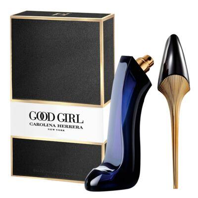 Imagem 2 do produto Good Girl Carolina Herrera - Perfume Feminino - Eau de Parfum - 30ml