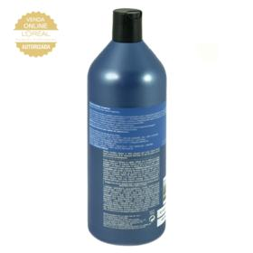 Redken Extreme - Shampoo Reconstrutor - 1L
