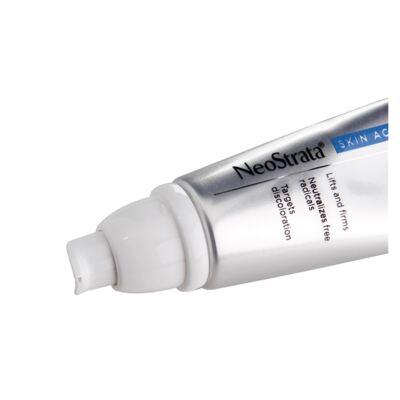 Imagem 3 do produto Skin Active Matrix Support SPF 30 Neostrata - Rejuvenescedor Facial - 50ml