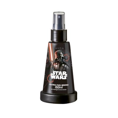 Colônia Star Wars 150ml