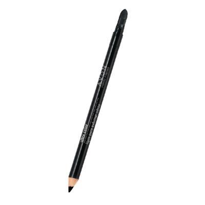 Lápis para Esfumar Olhos Avon Ultra Color 1,08g