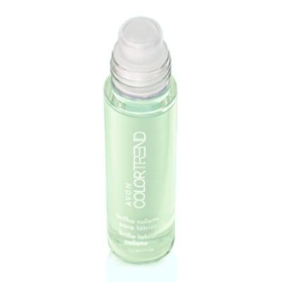 Gloss Rollette para Lábios Color Trend 5,5ml