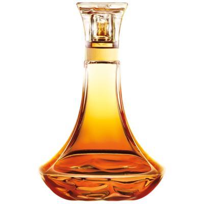Deo Parfum Avon Beyoncé Heat Rush 100ml