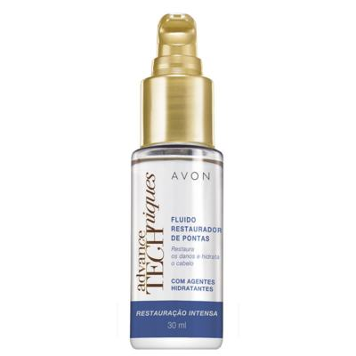 Advance Techniques Damage Repair Fluído 30ml