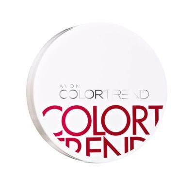 Imagem 2 do produto Pó Compacto Color Trend 7g