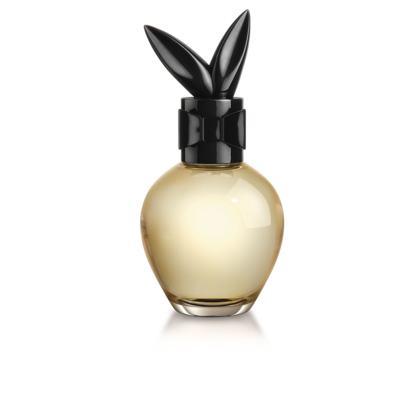 Imagem 1 do produto Colônia Desodorante Avon Playboy VIP Her 75ml