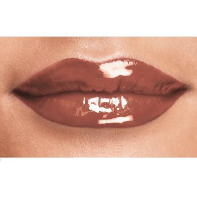 Imagem 2 do produto Gloss Labial Ultra Color FPS 15 6g