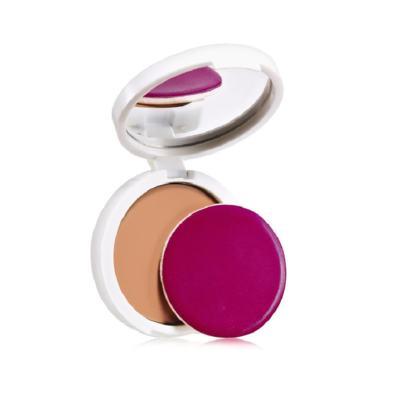 Imagem 1 do produto Pó Compacto Color Trend 7g