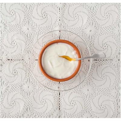 Imagem 2 do produto Iogurte Grego - Protetor Solar Facial FPS 30
