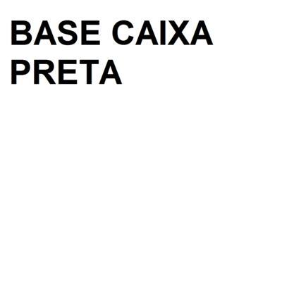 Imagem 1 do produto Base Caixa Presente Preta