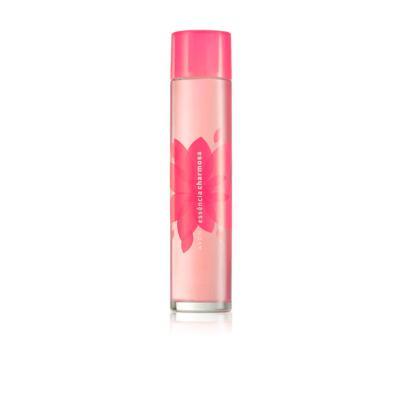 Imagem 1 do produto Colônia Desodorante Essencia Charmosa 100 ml