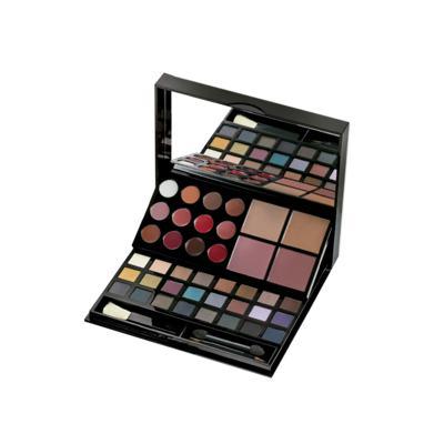 Imagem 1 do produto Paleta de Maquiagem Studio Make Up 28,36 g