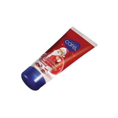 Imagem 1 do produto Creme para as Mãos Avon Care Natal 2015 - 50g