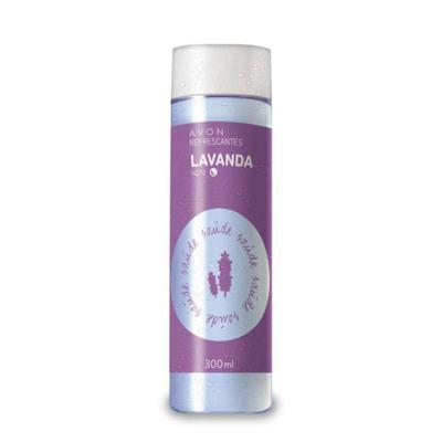 Imagem 1 do produto Lavanda Saúde 300ml