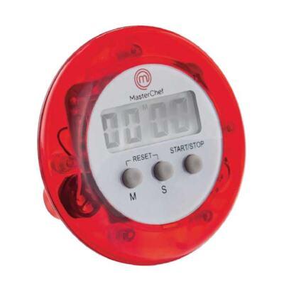 Imagem 1 do produto Timer Digital Masterchef