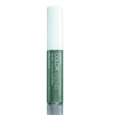 Imagem 1 do produto Sombra Cremosa para Olhos Avon Color Trend 3,5ml