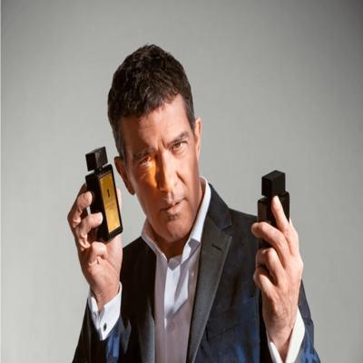 Imagem 7 do produto The Golden Secret Antonio Banderas - Perfume Masculino - Eau de Toilette - 200ml