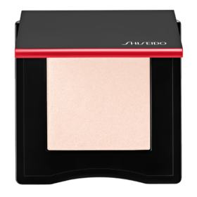 Blush Shiseido - InnerGlow Cheek Powder - 01 Inner Light