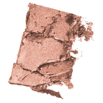 Imagem 3 do produto Blush Shiseido - InnerGlow Cheek Powder - 05 Solar Haze