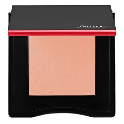Imagem 1 do produto Blush Shiseido - InnerGlow Cheek Powder - 06 Alpen Glow