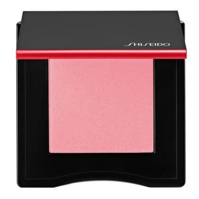 Imagem 1 do produto Blush Shiseido - InnerGlow Cheek Powder - 03 Floating Rose
