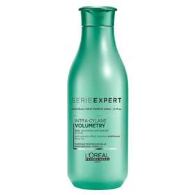 L'Oréal Professionnel Volumetry - Condicionador - 200ml