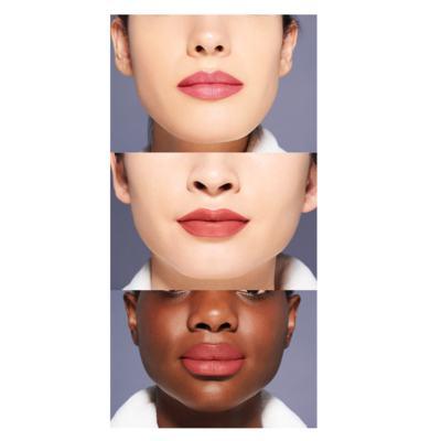 Imagem 4 do produto VisionAiry Gel Lipstick Shiseido - Batom em Gel - 210 J-Pop