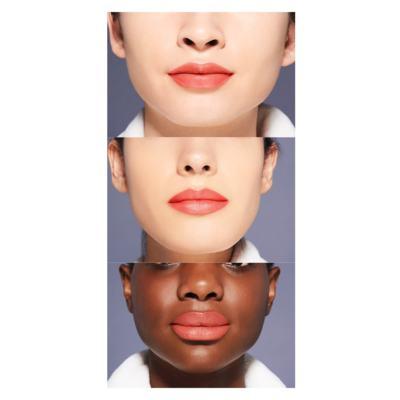 Imagem 4 do produto VisionAiry Gel Lipstick Shiseido - Batom em Gel - 217 Coral Pop