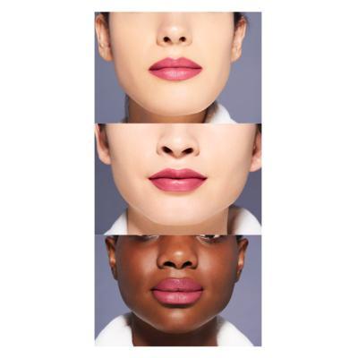 Imagem 4 do produto VisionAiry Gel Lipstick Shiseido - Batom em Gel - 209 Incense