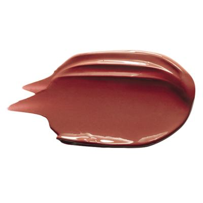 Imagem 3 do produto VisionAiry Gel Lipstick Shiseido - Batom em Gel - 212 Woodblock