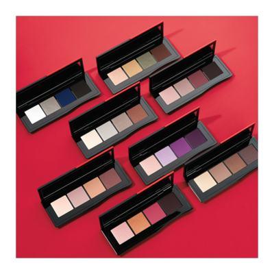 Imagem 5 do produto Paleta de Sombra Shiseido - Essentialist Eye - 06 Hanatsubaki