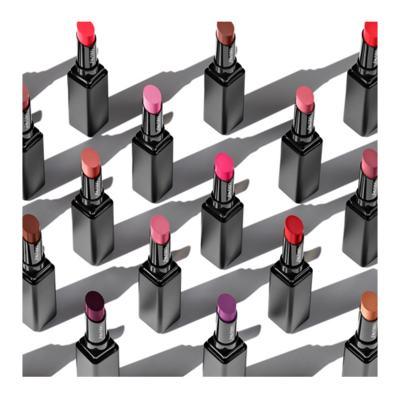 Imagem 5 do produto VisionAiry Gel Lipstick Shiseido - Batom em Gel - 221 Code Red