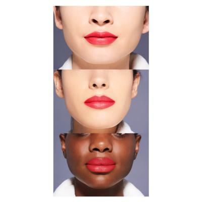 Imagem 4 do produto VisionAiry Gel Lipstick Shiseido - Batom em Gel - 226 Cherrfestival