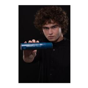 Mousse Curl Lifter - Sebastian Twisted - 200ml