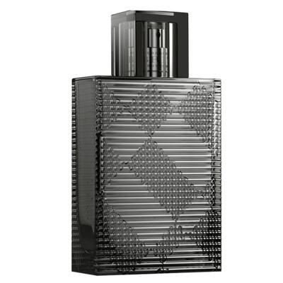 Imagem 4 do produto Burberry Brit Rhythm Burberry - Perfume Masculino - Eau de Toilette - 50ml