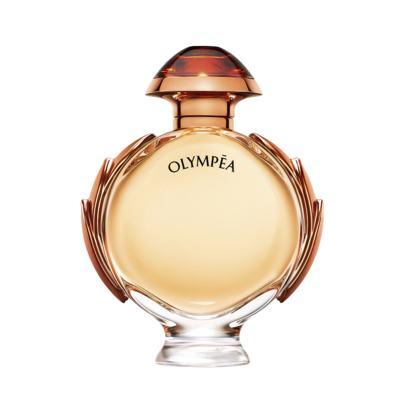 Imagem 11 do produto Azzaro Pour Homme Azzaro - Perfume Masculino - Eau de Toilette - 100ml