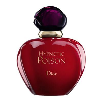 Imagem 2 do produto Hypnotic Poison Dior - Perfume Feminino - Eau de Toilette - 100ml